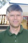 Martin Frykberg