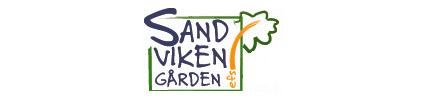 Sandvikengården