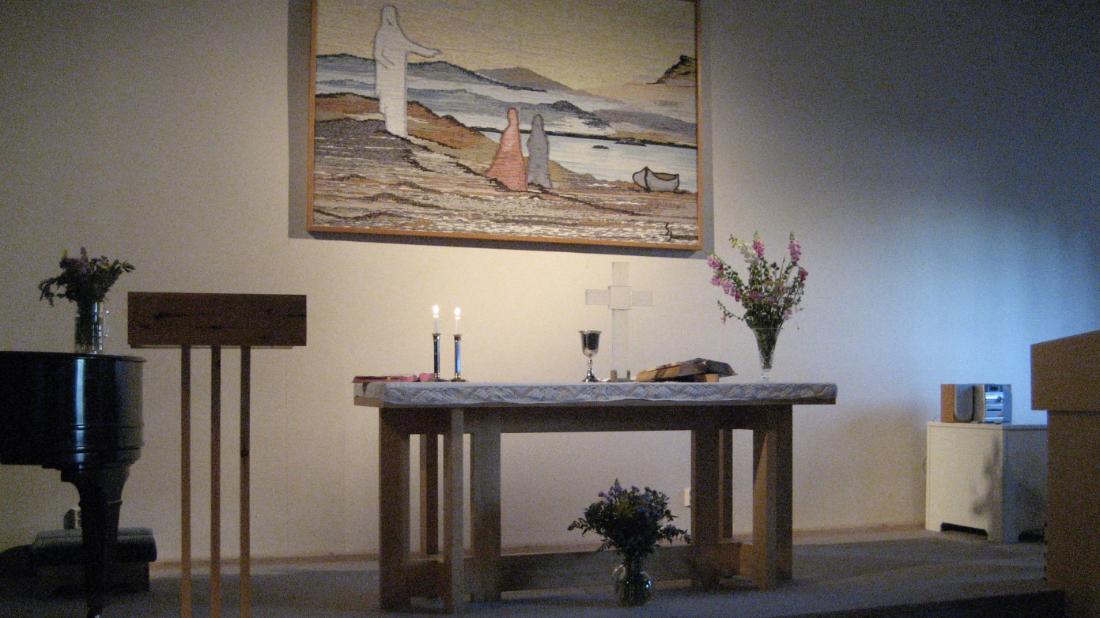 Altare1100